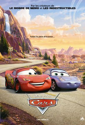 http://a404.idata.over-blog.com/0/07/27/45/cinema/cars/cars-affiche.jpg