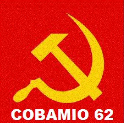http://a404.idata.over-blog.com/0/32/46/53/Communisme-logos/comite-base.jpg