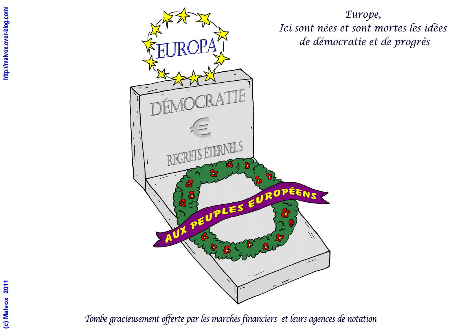 http://a404.idata.over-blog.com/2/59/63/53/europe-democraty-death.jpg