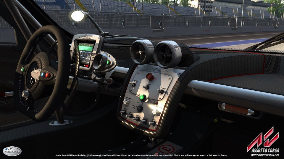 http://a404.idata.over-blog.com/2/73/25/53/news6/assetto_corsa_zonda_r_01.jpg