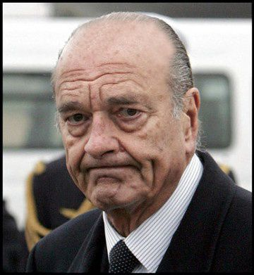 http://a404.idata.over-blog.com/2/83/17/43/Chouan-4/jacques-chirac-age-copie-1.jpg