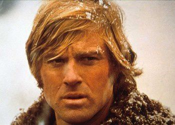 Jeremiah-Johnson---Robert-Redford-copie-