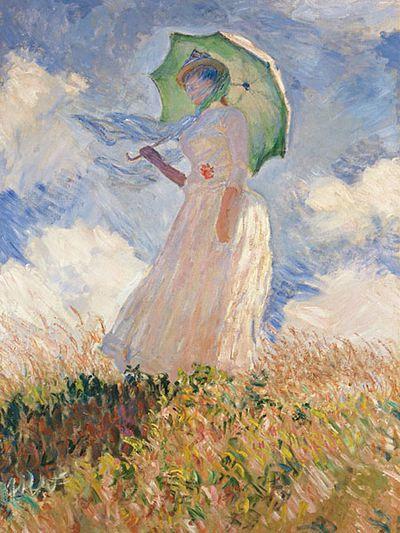 Monet-femme-a-l-ombrelle-droite.jpg