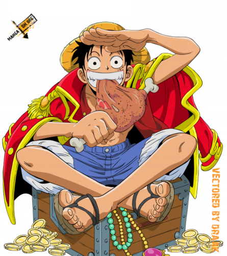 لُوفَي زَعِيمْ الْقَرَاصِنَةْ [[ مَجْهُودِي ]] One-Piece624-copy.png