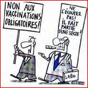 http://a404.idata.over-blog.com/498x500/3/55/78/56/a-oct-2012/vaccination-01.JPG