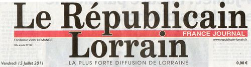 http://a404.idata.over-blog.com/500x135/4/66/08/55/republicain-lorrain.jpg