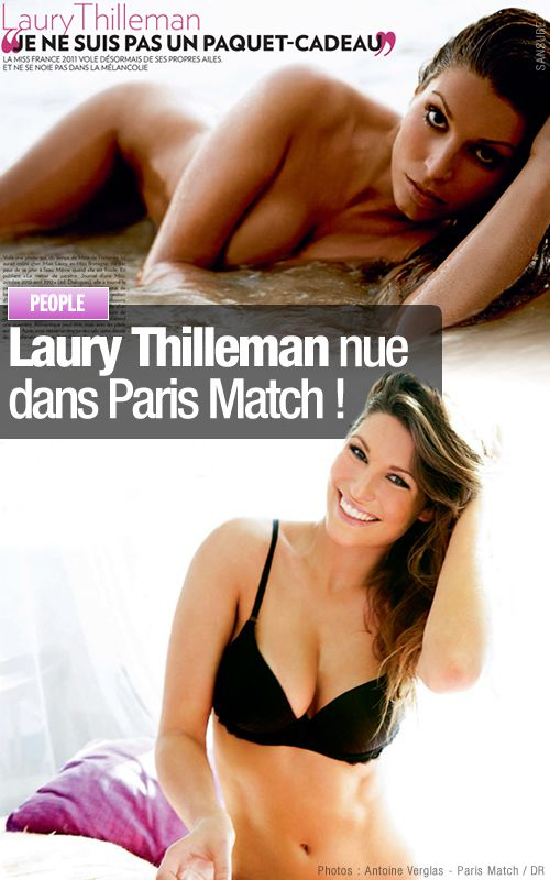 http://a404.idata.over-blog.com/500x800/0/12/70/58/aout-12/laury-thilleman-nue-paris-match.jpg