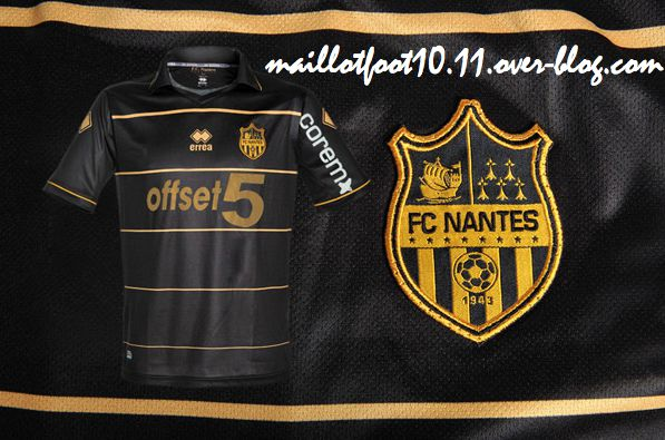 fc-nantes-maillot-exterieur-2013