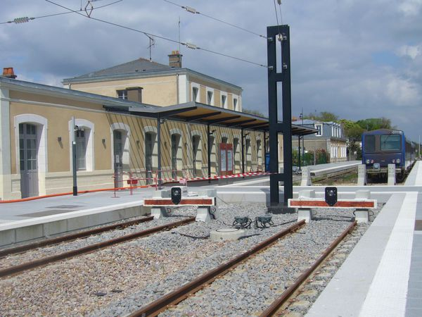 http://a404.idata.over-blog.com/600x450/0/11/17/04/loire-atlantique/tram-train/P1140169.JPG